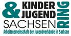 logo-kjrs