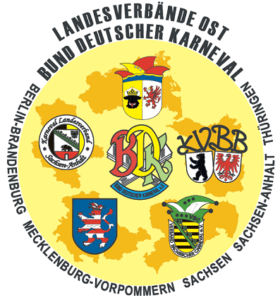 lvo_logo